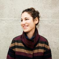 Orsola De Marco | Social Profile
