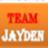 TeemJayden profile