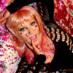 ProudOfXtina ♥'s Twitter Profile Picture
