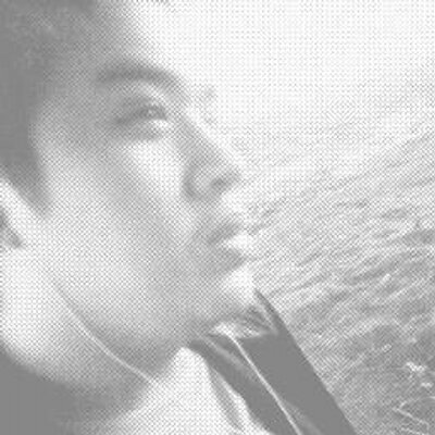 JP Tan Tolentino | Social Profile