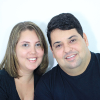 Fabrício Valladares    Social Profile