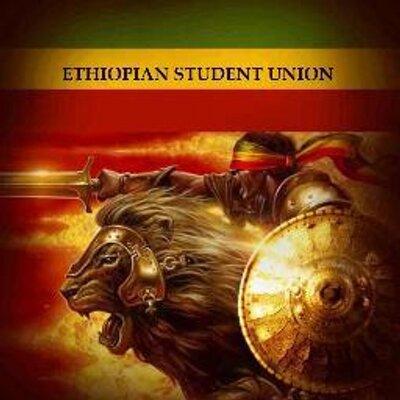 ETHIO Student Union | Social Profile