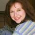 Diane Winston's Twitter Profile Picture