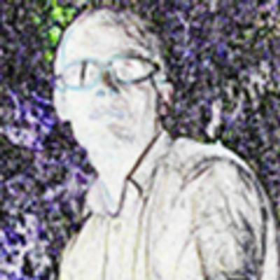 Tollef Fog Heen | Social Profile