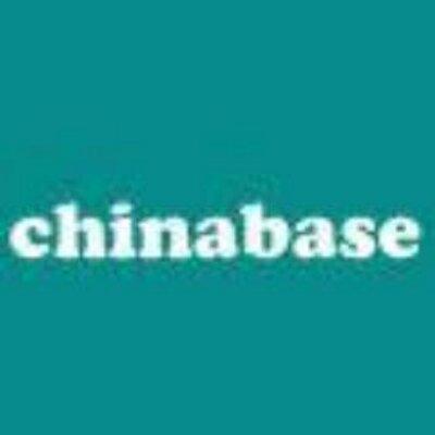 chinabase