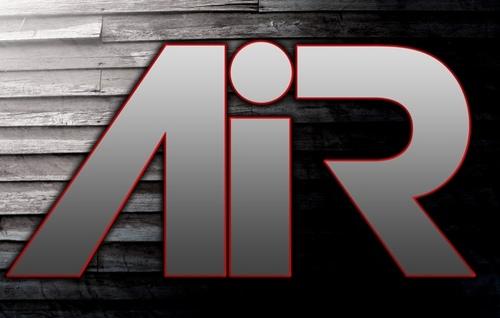 AiR Social Profile