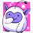 The profile image of modoking0