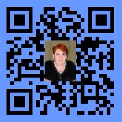 lavidanoespera | Social Profile