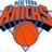 NBA_Knicks_Fans