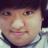 @JinGevite