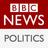 BBCPolitics profile