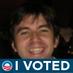 Chris Palette's Twitter Profile Picture