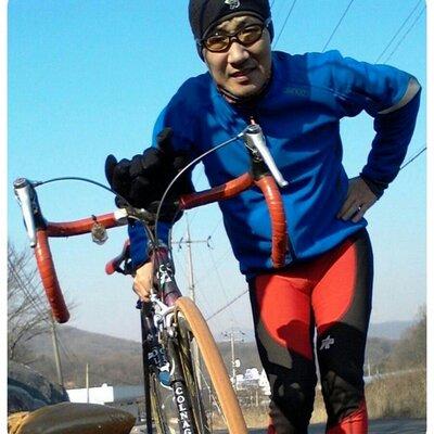 baijin Choi | Social Profile