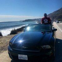 Omar Al-Munaiyes | Social Profile