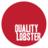 QualityLobster