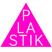Plastik Magazine | Social Profile