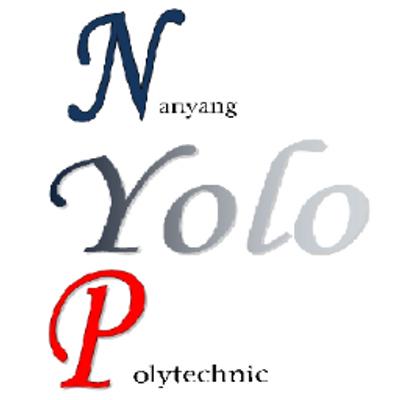 YoloNyp | Social Profile