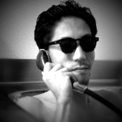 mono | Social Profile