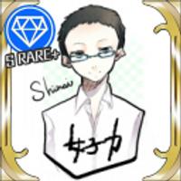 しまゐP@夏季限定 | Social Profile