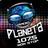 planeta1075