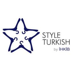 Style Turkish  Twitter Hesabı Profil Fotoğrafı