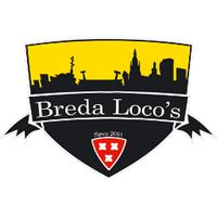 BredaLocos