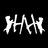 @HubbleandHattie