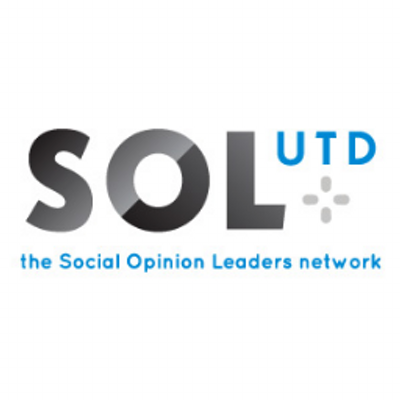 SOL UTD