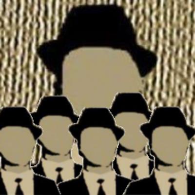 Ushaft | Social Profile