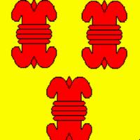 koerierculembor