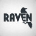 RavenTools retweeted this