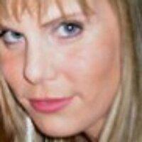 JenniferC | Social Profile