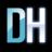 dynamixhost.com Icon