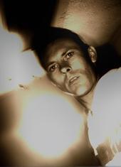 Bornkiwi Social Profile