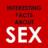 SEXFAC7S
