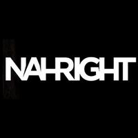 Nah Right? | Social Profile