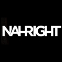 Photo of nahright's Twitter profile avatar