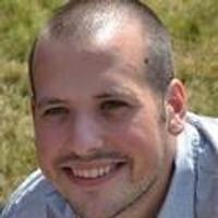 Kris Karkoski   Social Profile