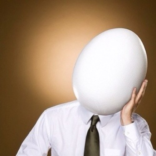 Egghead Odewale Social Profile