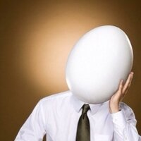 Egghead Odewale | Social Profile