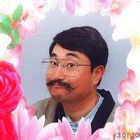 小野田 英(ONODA Takeshi)   Social Profile