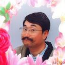 小野田 英(ONODA Takeshi)