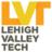 @LVTech