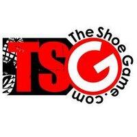 TheShoeGame.com | Social Profile