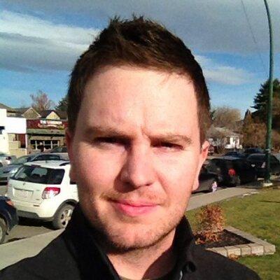 Josh Fafard | Social Profile