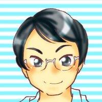 Hikari | Social Profile