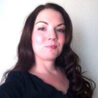 Cari Wegner-Juarez | Social Profile