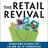 @Retail_Revival