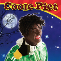 Coole Piet | Social Profile