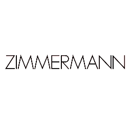 ZIMMERMANN Social Profile